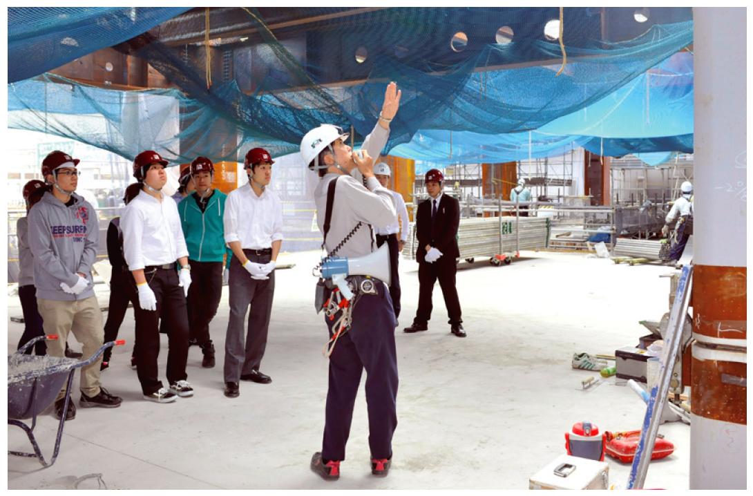 powerwork_取り組み02_キャリア教育1